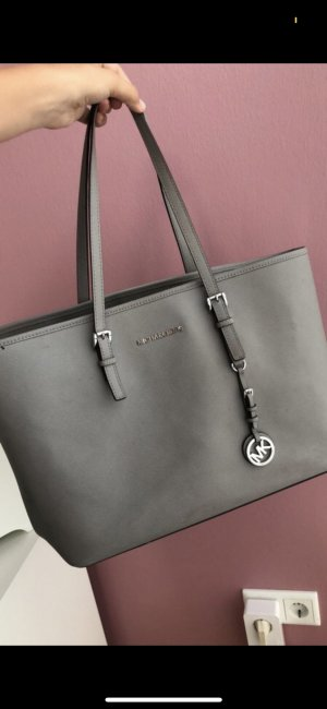 Micheal Kors Shopper Tasche