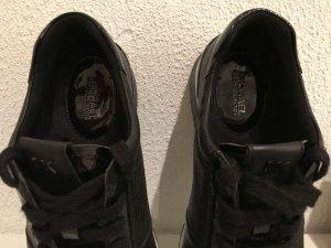 Micheal Kors Sneaker