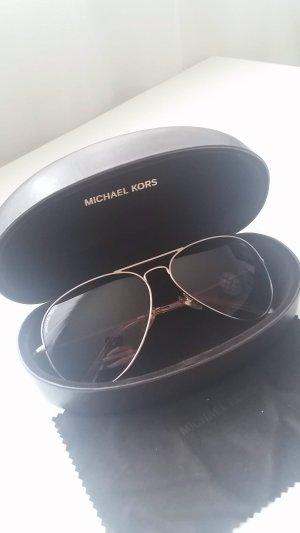 Micheal Kors Sonnenbrille * NEU *