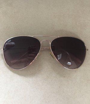 Michel Kors Sonnenbrille