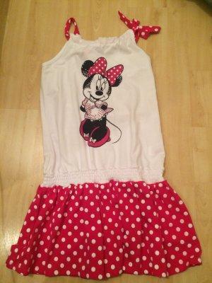 Mickey Maus Kleid von Disney