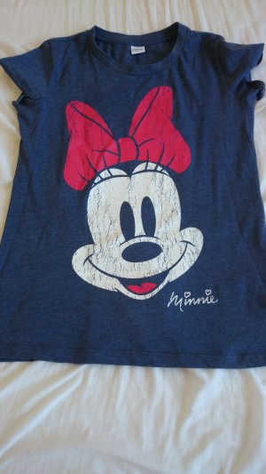 Mickey Maus Mouse Diseny Tshirt