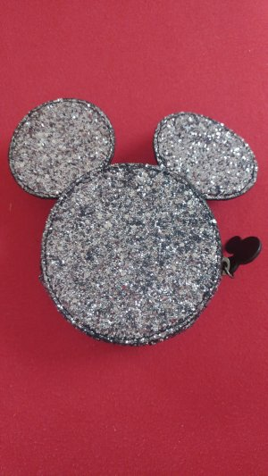 Mickey Mouse Geldbeutel Disney