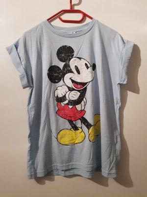 Mickey Mouse T-Shirt (neu/ungetragen)