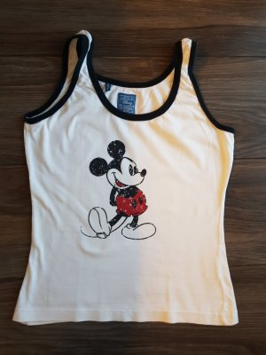 Mickey Mouse Top * Disney * Gr. S