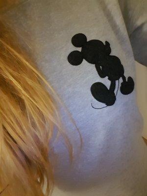 Mickey Sweatshirt von MANGO