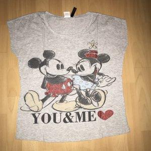 Micky Maus Shirt