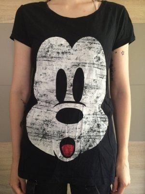 Micky Maus T - Shirt