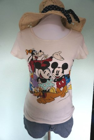 Micky-Maus-T-Shirt, Disney von H&M