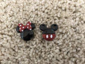 Disney Oorbellen veelkleurig