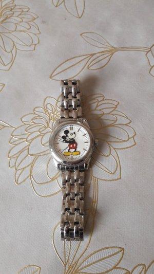 Micky Mouse Armbanduhr