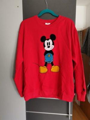 Micky Mouse Pulli