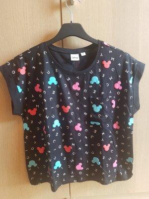 Micky Mouse Shirt (Gr.M)