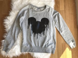 Micky Mouse Sweater