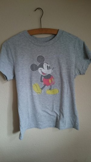 Mickymaus T-Shirt