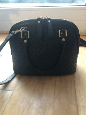Gucci Mini Bag black