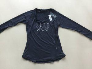 Microfasershirt Elle Sport neu  L