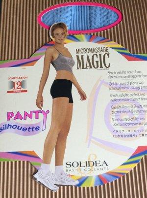 """Micromassage Panty """"Magic"""""""