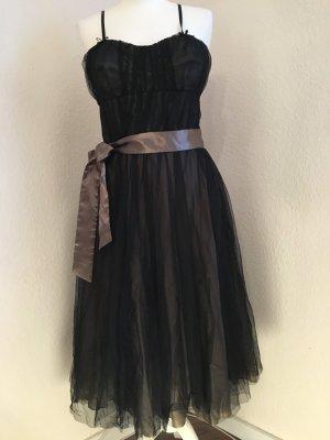Midi-Abendkleid von Esprit