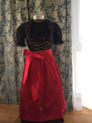 Midi Dirndl Country Line