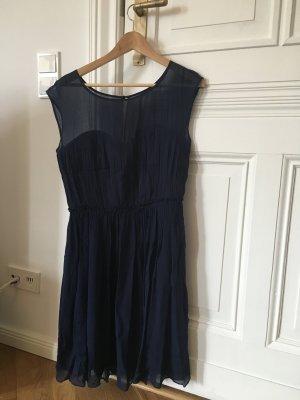 Midi-Dress *Wedding Guest*