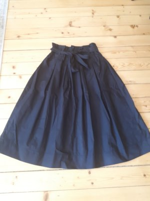 e9c33a3337a H M Midi Skirts at reasonable prices