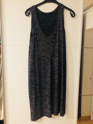 Midi Kleid GAP