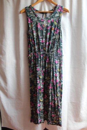 Midi Kleid Oasis Neuwertig
