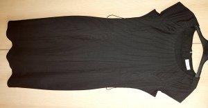 Orsay Midi-jurk veelkleurig