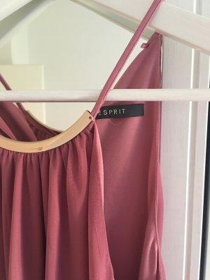 Midi Kleid von Esprit TOP ZUSTAND