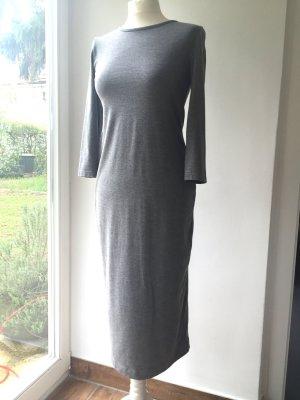 Midi-Kleid von H&M in S / 36