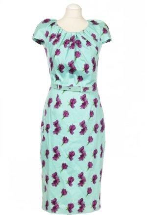 Midi Kleid von Samantha Sung gr. 36