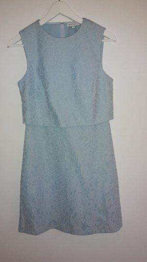 Midi-Kleid Warehouse - ungetragen