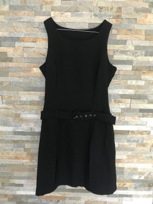 Pencil Dress black