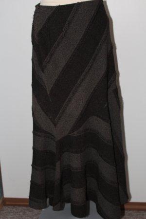 Debenhams Falda larga multicolor