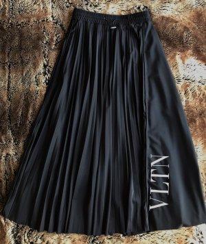 Midirock von Valentino mit VLTN Logo
