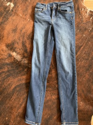 Midwaist Jeans von Liu-Jo