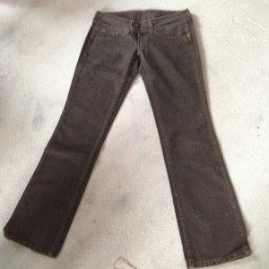 Miete mich für 9 € push-up Po Jeans von Pepe Jeans :)