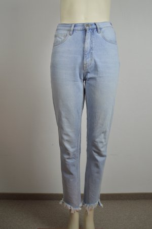 """MIH/M.i.h JEANS highrise/hoch sitzende Jeans """"Mimi"""" in Gr. 25, NP 289€"""