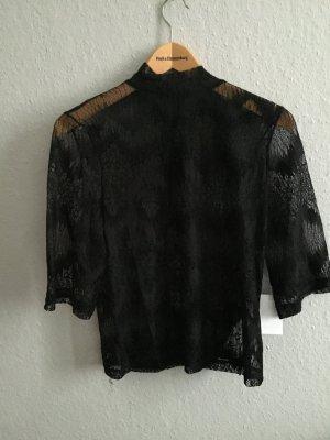 Milan blouse von Minus