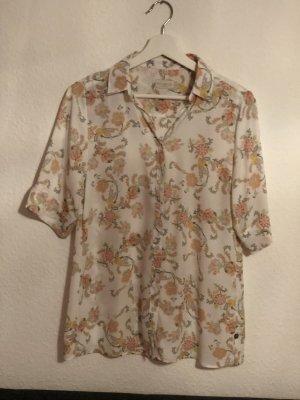 Milano Damenhemd Gr. 36