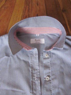 Milano Hemd-Bluse letzte Preissenkung
