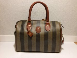 Bowling Bag multicolored