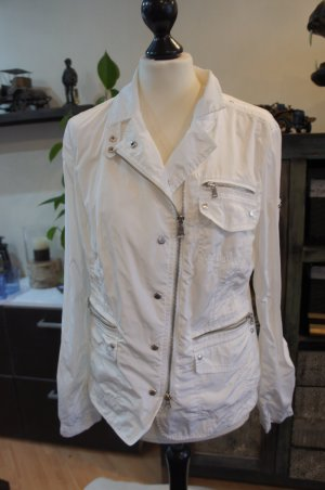 MILENSTONE Jacke Größe 40 Übergangsjacke