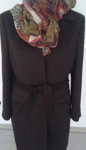 Milestone Mantel zu verkaufen