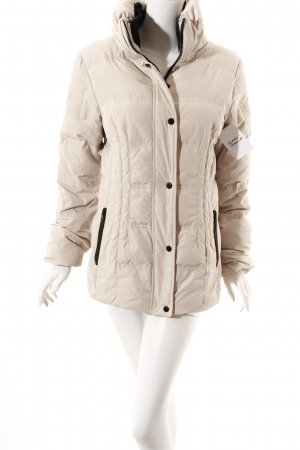 "Milestone Winterjacke ""Bette"""