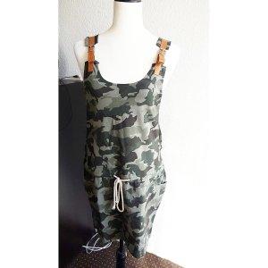Militärkleid / neu / ungetragen