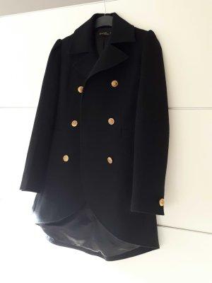 Militarty Coat von Terranova