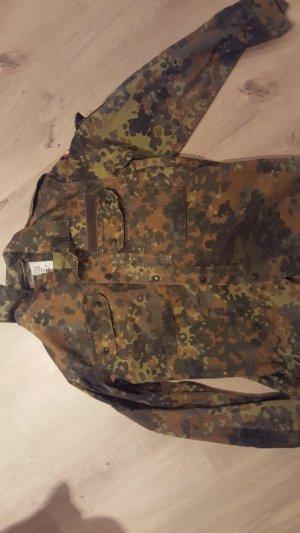 military jacke in S/M