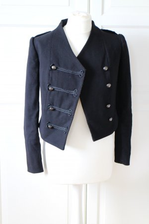 Military Jacke von H&M